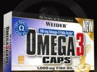 omega-3-500x500